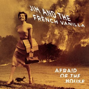 Jim and the French Vanilla 歌手頭像