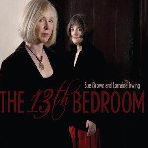 Sue Brown & Lorraine Irwing 歌手頭像