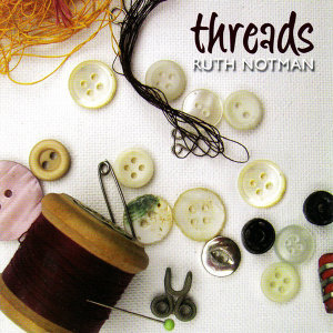 Ruth Notman