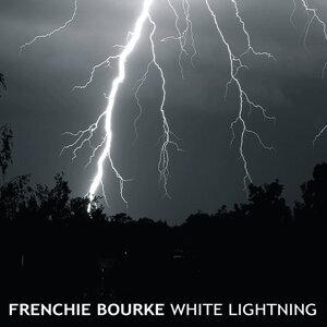 Frenchie Bourke 歌手頭像