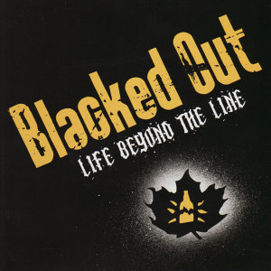 Blacked Out 歌手頭像
