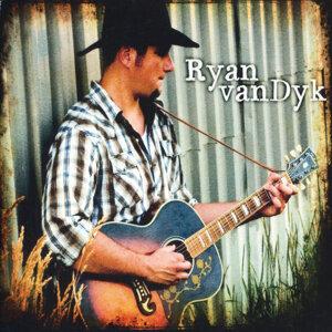 Ryan vanDyk