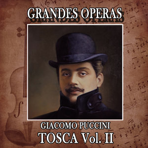 Orchestra e Coro del Teatro Reale dell'Opera di Roma