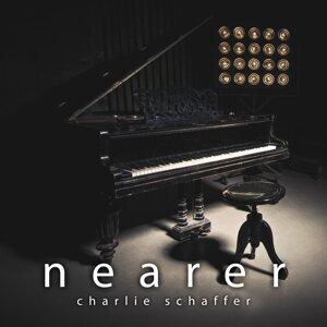 Charlie Schaffer 歌手頭像