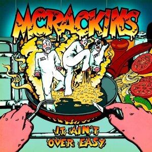 Mcrackins