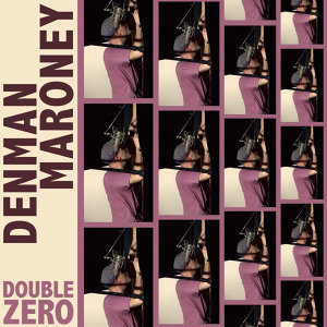 Denman Maroney