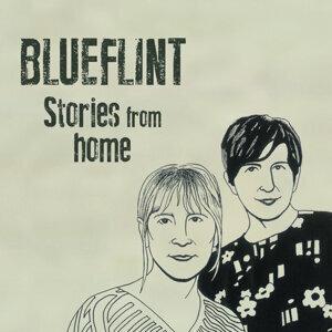 Blueflint 歌手頭像