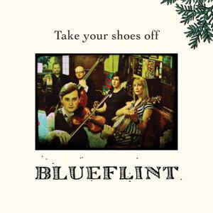 Blueflint