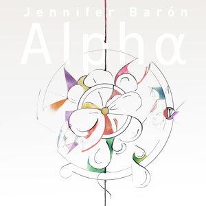 Jennifer Baron 歌手頭像