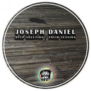 Joseph Daniel