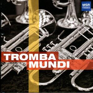Tromba Mundi 歌手頭像