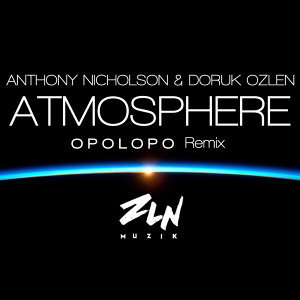 Anthony Nicholson & Doruk Ozlen 歌手頭像
