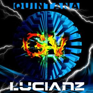 LucianZ