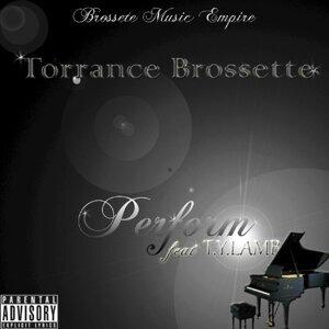 Torrance Brossette 歌手頭像