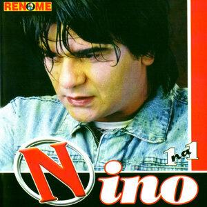 Amir Resic Nino