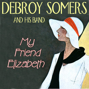 Debroy Somers & His Band