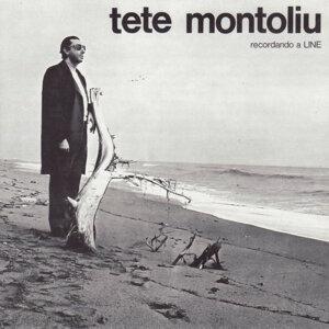 Tete Motoliu 歌手頭像