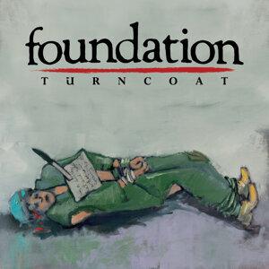 Foundation 歌手頭像