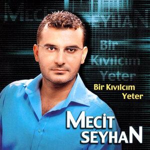 Mecit Seyhan 歌手頭像