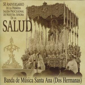 Banda de Música Santa Ana (Dos Hermanos) 歌手頭像