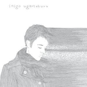Iñigo Ugarteburu