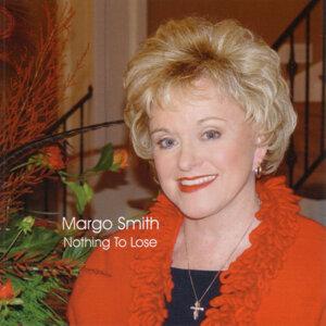 Margo Smith 歌手頭像