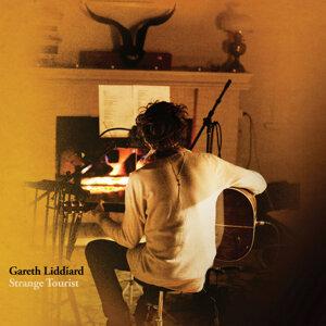 Gareth Liddiard 歌手頭像