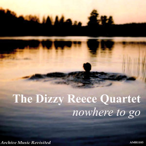 The Dizzy Reece Quartet
