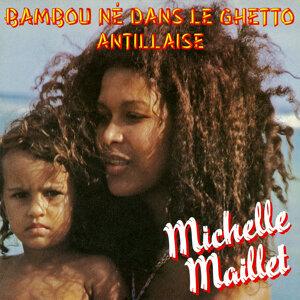 Michelle Maillet 歌手頭像