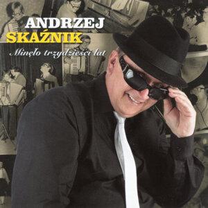 Andrzej Skaznik