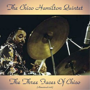 The Chico Hamilton Quintet