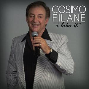 Cosimo Filane