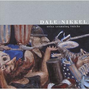 Dale Nikkel