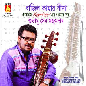 Shubhayu Sen Majumdar 歌手頭像