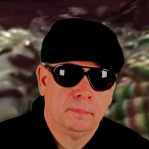Rick Kemp 歌手頭像