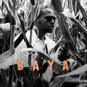BAYA (加勒比海拉丁爵士之旅) 歌手頭像