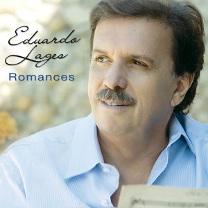 Eduardo Lages 歌手頭像