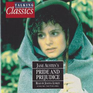 Joanna Lumley 歌手頭像