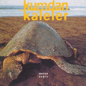 Kumdan Kaleler 歌手頭像