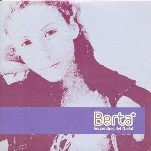 Berta 歌手頭像
