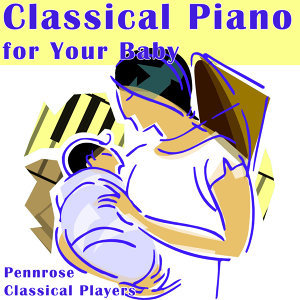 Pennrose Classical Players, Leo Bloomfield, Tiffany Wilson 歌手頭像