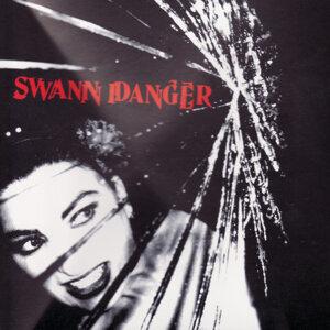 Swann Danger 歌手頭像