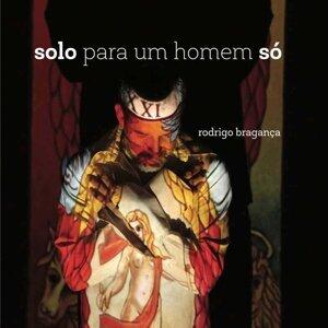 Rodrigo Bragança 歌手頭像