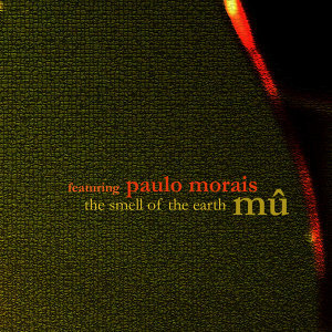 Mû (featuring Paulo Morais)