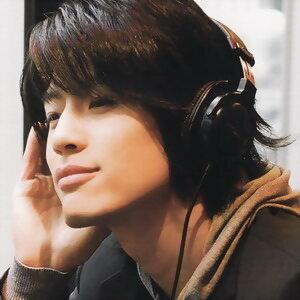 Se7en 歌手頭像