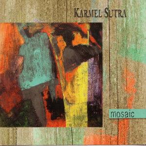 Karmel Sutra 歌手頭像