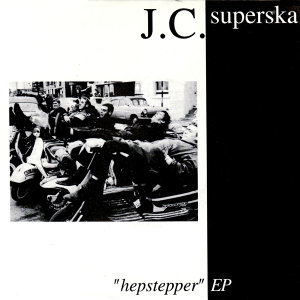 J.C. Superska