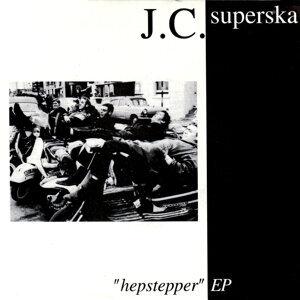 J.C. Superska 歌手頭像