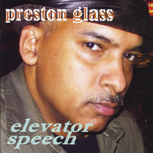 Preston Glass
