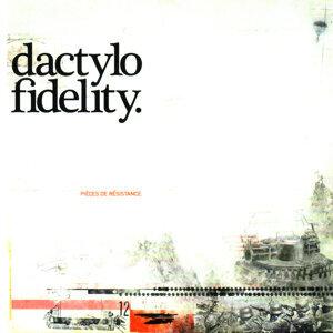 Dactylo Fidelity